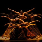 Alvin Ailey American Dance Theater Revelation