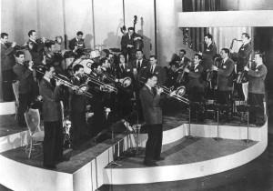 glenn_miller_et_son_orchestre
