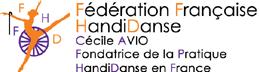 Logo FFHD 2