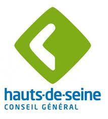 conseil_general_hauts_de_seine