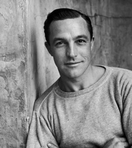 gene_kelly_portrait
