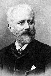 tchaikovski_portrait