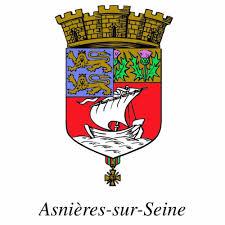 ville_asnieres_sur_seine
