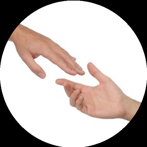 Handidanse