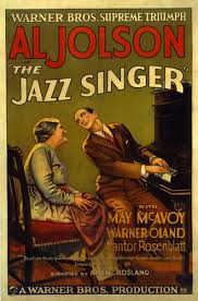 affiche_jazz_singer