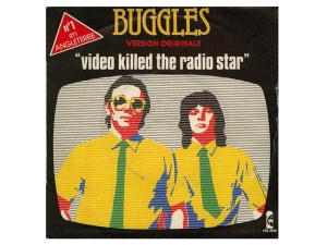 buggles_radio_killed_the_radio_star_pochette