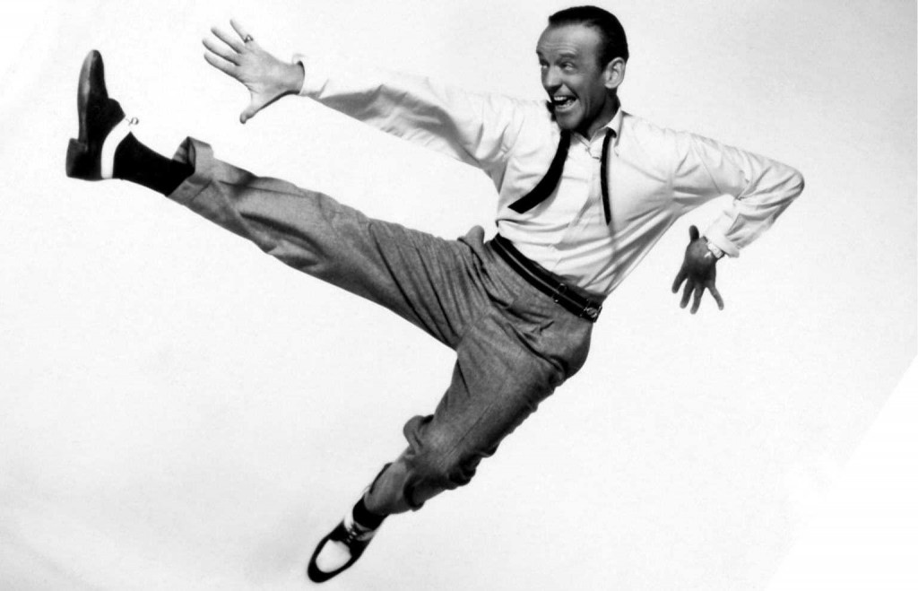 fred_astaire_aerien
