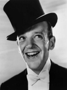 fred_astaire_portrait