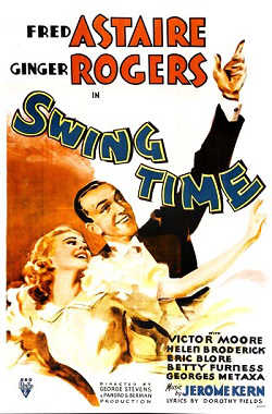 affiche_swing_time
