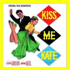 affiche_kiss_me_kate