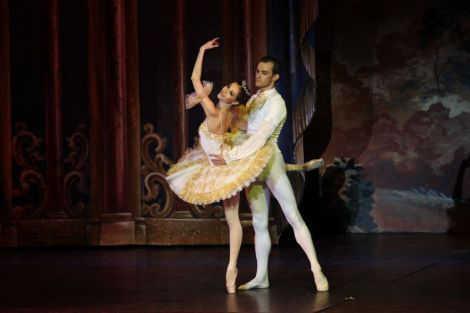la_belle_au_bois_dormant_par_le_russian_classical_ballet