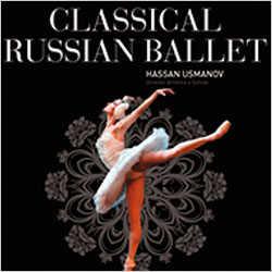 russian_classical_ballet