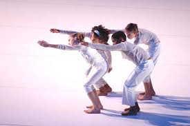 ballet_d_ulysse_danse_par_des_enfants