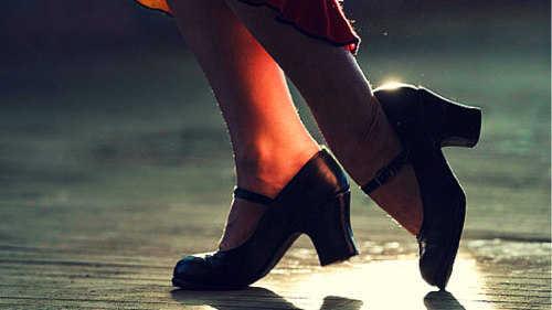 chaussures_de_flamenco