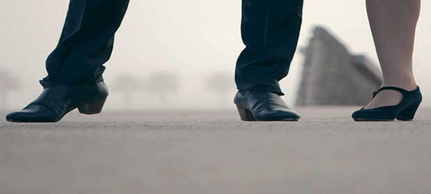 chaussures_de_flamenco_homme