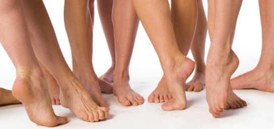 pieds_de_danseurs