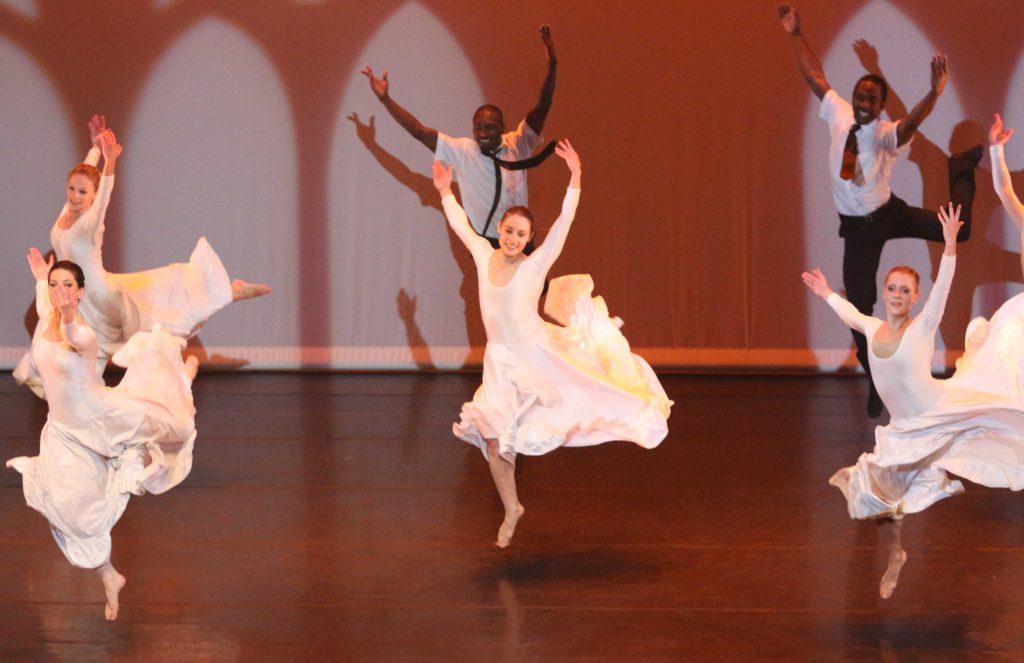 armstrong_ballet