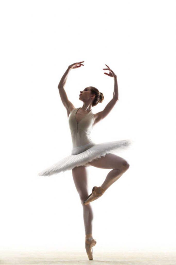 danseuse_classique